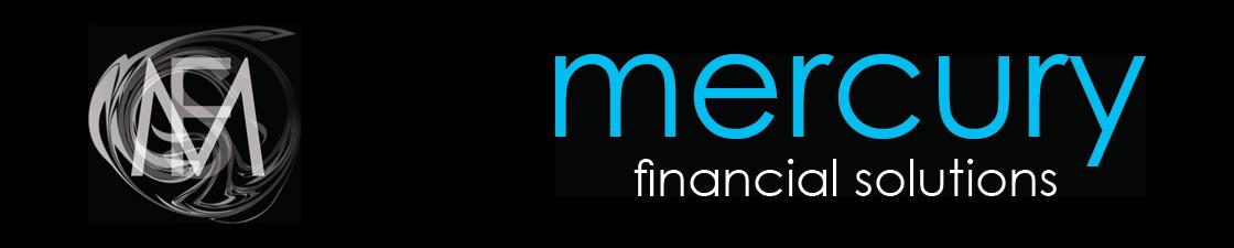 Mercury Financial Solutions